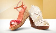 Summer Must-Have Wedges- Visit Event