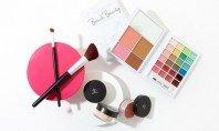 e.l.f. Cosmetics- Visit Event