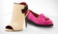 Shoe Closet- Visit Event