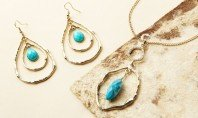 Summer Necessities: N'Luxe Jewelry - Visit Event