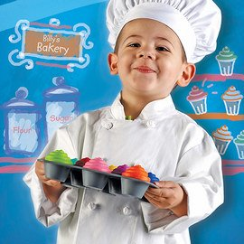 Play With Your Food: Sweet Treat Toys