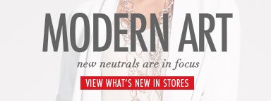 Modern Art - View What's New In Stores