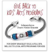Give Back To Kids Art Programs