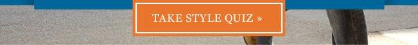 Take Style Quiz
