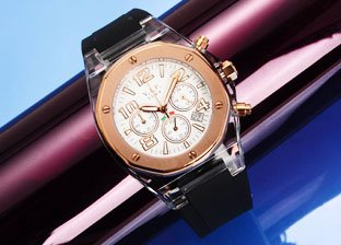 Italian Watches Blowout