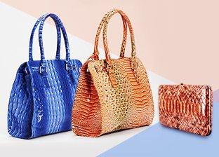 Vecceli Italy Handbags