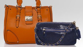 Fall preview:  Buyers Pick Handbags