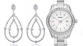 Trend alert: Silver Wear
