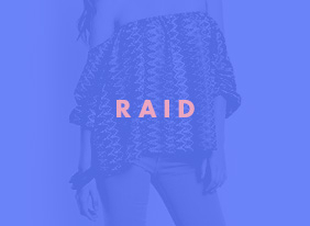 Raid_our_closet_contemp_apparel_145338_hero_7-13-13_hep_two_up