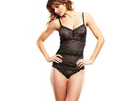 Skinny_girl_shapers_bethanny_frankel_136070_05-08-13_cf_cs-2786_two_up_two_up