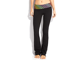 Casual_active_145510_hero_7-13-13_hep_two_up