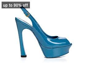 Designer_shoes_145398_hero_7-13-13_hep_two_up