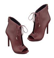 2-Nine-West-Booties-200