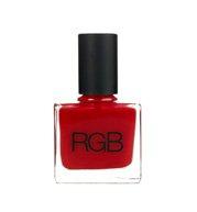 4-RGB-Nail-Polish-18