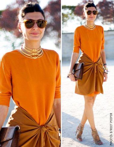 orange_378x489