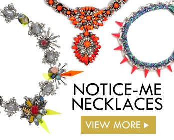 1-notice-me-necklaces_348x280-slideshow