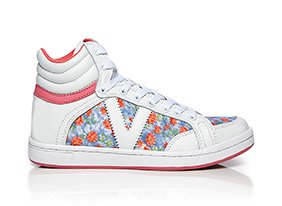 Fashion_sneaker_multi_145418_hero_7-13-13_hep_two_up