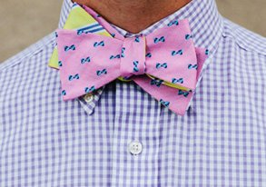 Shop Bowtie Blowout