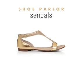 Shoeparlor_july_sandals_ep_two_up