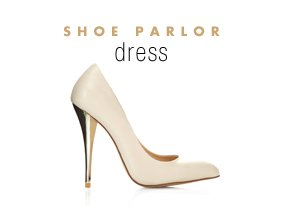 Shoeparlor_july_dress_ep_two_up