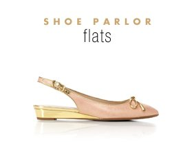 Shoeparlor_july_flats_ep_two_up