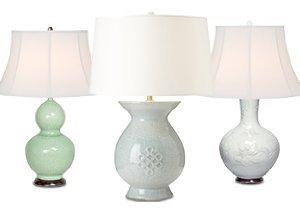 Emissary Lighting: New Reductions
