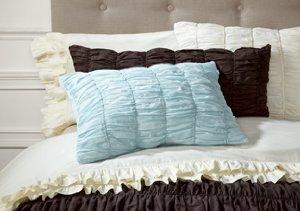 A Dream Bedroom