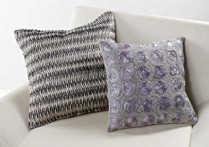 Joseph Abboud Pillows