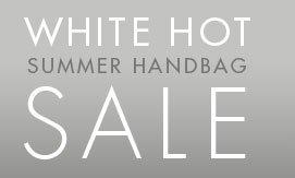 Shop Summer Handbag Sale