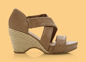 One_and_done_sandals_146338_hero_7-14-13_hep_two_up