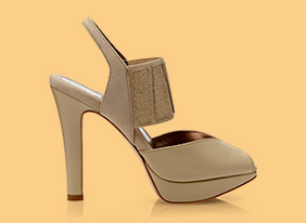 One_and_done_dressshoes_146330_hero_7-14-13_hep_two_up