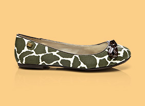 One_and_done_casualshoes_146322_hero_7-14-13_hep_two_up