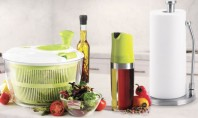 Entertaining Must-Haves - Visit Event