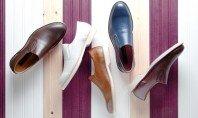 Joseph Abboud Shoes & More - Visit Event