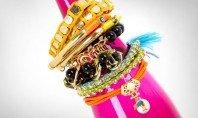 Bracelet Bash By Bansri- Visit Event