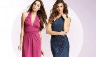 The Ultimate Dress Shop-  Visit Event