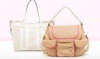 Handbag Essentials- Visit Event