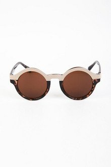 SHELLY SUNGLASSES 12