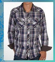 BKE Orland Park Shirt