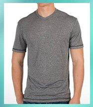 BKE Grady T-Shirt