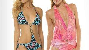 Ava Swimwear