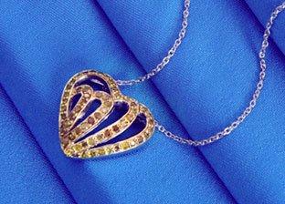 Diamond Jewelry Under $249