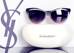 Yves Saint Laurent, Chloe & more Sunglasses