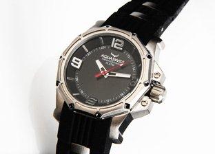 Aquaswiss Watches