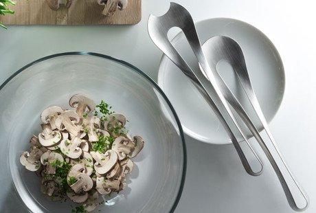 WMF Kitchenware