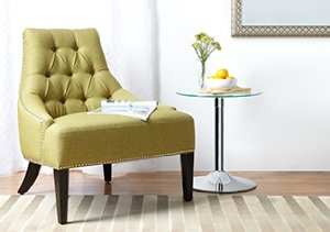 Sunpan: Furniture & Décor