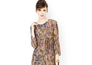 Up to 70% Off: San & Soni