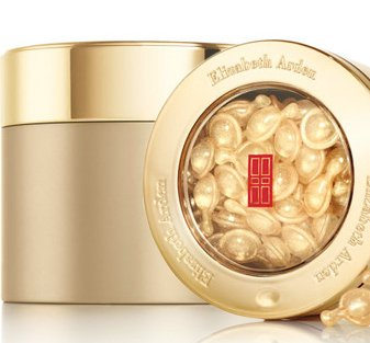 New + Exclusive! Ceramide Lift and Firm Eye Set, $96 (a $108 value).