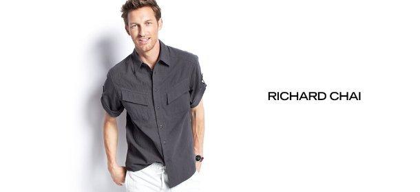 RICHARD CHAI, Event Ends July 18, 9:00 AM PT >