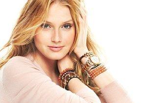 Wrist Candy: Bracelets & Watches